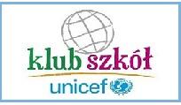 Przejdź do: klub szkół unicef